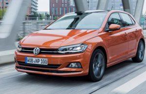 Güncel Volkswagen Polo fiyatları belli oldu