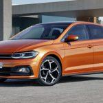 Volkswagen Polo fiyatları sonunda düştü!