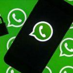 WhatsApp'a gizliliği ihlalden 50 milyon euro ceza kesilebilir!