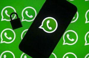 Türkiye'de WhatsApp kullanıcıları başka uygulamalara geçti