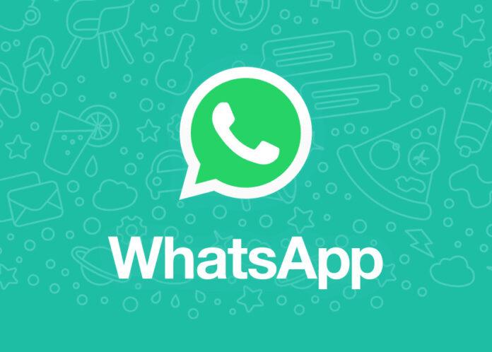 WhatsApp'ın açıklaması güvenilir mi?