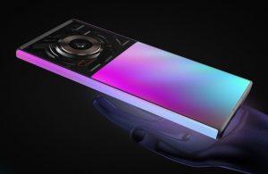 Xiaomi zirve yürüyüşünü sürdürüyor