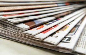 Tirajı güya 93 bindi ama! Yandaş gazete kapanıyor iddiası