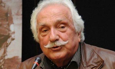 AKP'lilerin taziye üstüne taziye yayınladığı Yavuz Bahadıroğlu, FETÖ'ye övgüler dizmişti