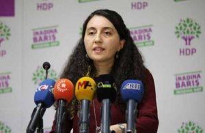 HDP: Ziyaretlerimiz 1 Şubat'ta başlayacak