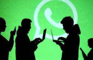 İnceleme başlatılan WhatsApp'tan bilgi ve belge talep edildi