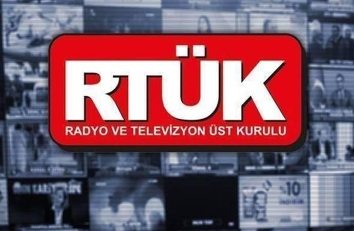 Mahkemeden flaş karar: Yayını durdurulan TV'ler için konuklar RTÜK'e iptal davası açabilir