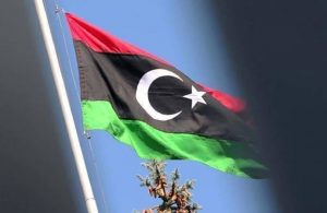 ABD ve BM'den Türkiye'ye Libya çağrısı: Süre doluyor