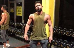 Zeynep Şenpınar'ın katili boksör, hakim karşısına çıktı: Bırakın öleyim