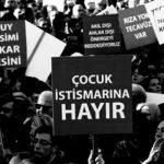 ABD'de çocuk istismarından tutuklanmıştı, Türkiye'de bölüm başkanı oldu!