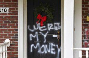 ABD'de 2 bin dolarlık yardımı engelleyen senatörlere mesaj: Param nerede?