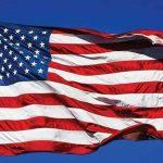ABD'den 76 Suudi vatandaşa 'Cemal Kaşıkçı' yaptırımı!