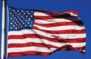 ABD Yunanistan'a yerleşiyor