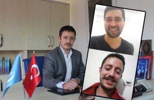 Cumhur İttifakı'nı sarsan görüntüler: Erdoğan'ı biz indireceğiz