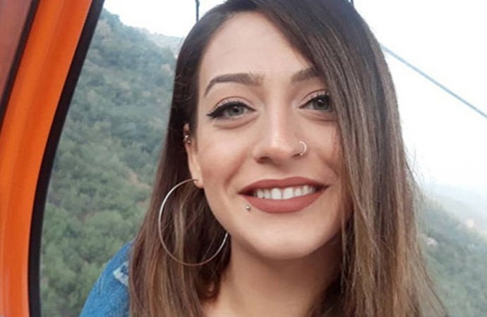 Yer Denizli. Bir genç kadın ve bir cinayet şüphesi daha