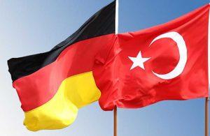 Almanya'da Türkiye önerisi: İngiltere ile yapılan anlaşma örnek alınabilir