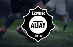Altay'dan Süper Lig için özel harekat