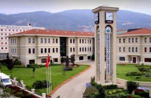 CHP'li belediyelerin işçiye yaptığı zam AKP'ye örnek oldu