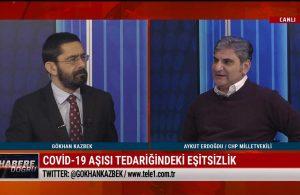 Türkiye'de yoksulluk kader mi, tercih mi? – HABERE DOĞRU
