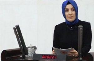 Kaftancıoğlu'na 'militan' diyen AKP'li vekilin Fethullah Gülen tweetleri ortaya çıktı