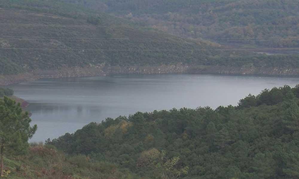 İstanbul'da baraj doluluk oranları artıyor! Son durum açıklandı
