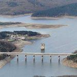 Barajlar dolmaya başladı… İşte son durum