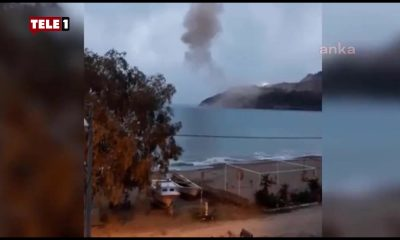 Akkuyu'daki patlamada yurttaşların zararları karşılanacak