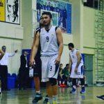 Basketbol takım kaptanı odasında ölü bulundu