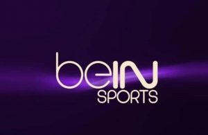 beIN Sports Fenerbahçe'den özür diledi