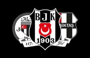 Derbide ilk 11 oynamıştı! Beşiktaş'ta sakatlar kervanına bir futbolcu daha katıldı