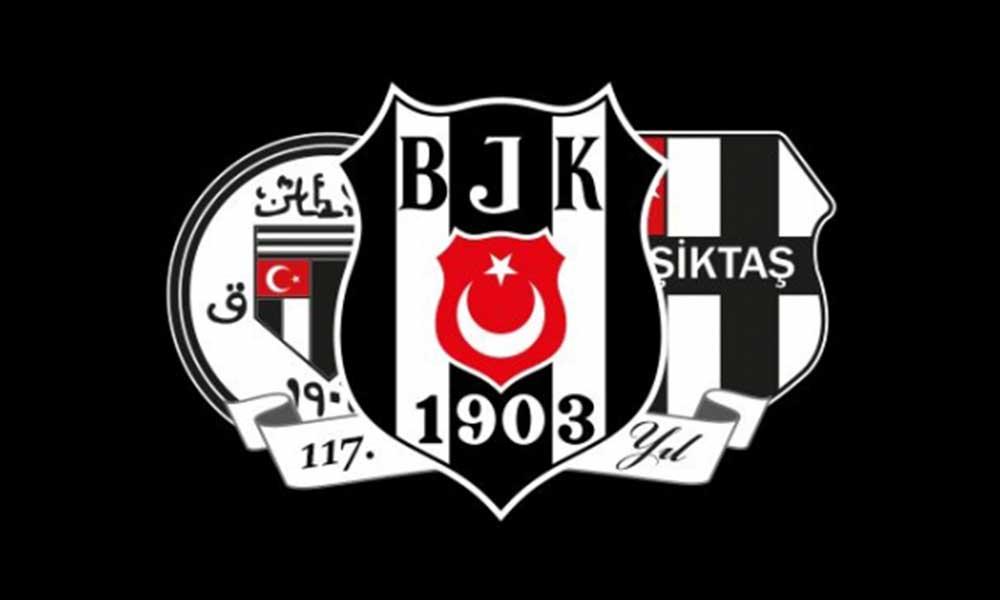 Olaylı Fatih Karagümrük maçı sonrasında Beşiktaş'a ceza yağdı