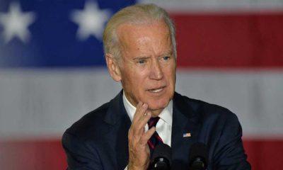 """""""Biden'ın ekibi ile İran müzakerelere başladı"""" iddiası"""