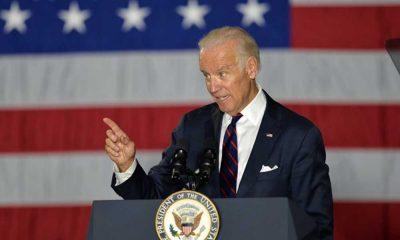 Biden'dan kaçak göçmenlere sevindirici haber