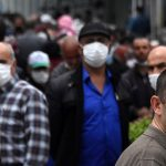 Bilim Kurulu'ndan açıklama: 'Sokak kısıtlaması, kaldırılabilir'