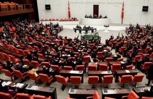 Zam önerisini AKP reddetti: Emekli binbaşılar simit satıyor