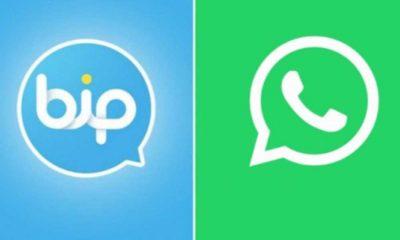 Yandaş yazardan 'yerli uygulama' çıkışı: Emniyet güçleri için paylaşılabilir