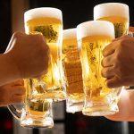 İşte ankete göre en sık sarhoş olan halklar