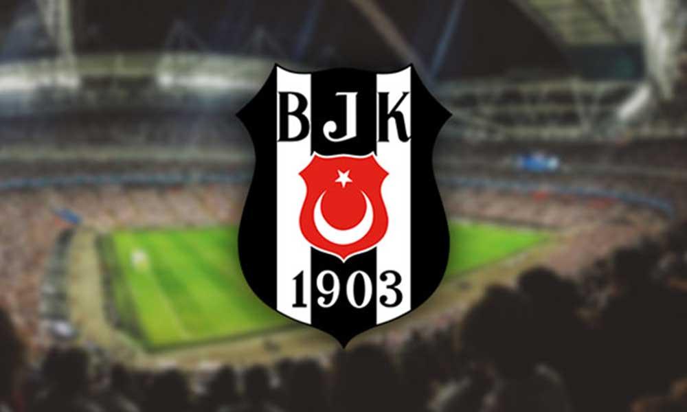 Beşiktaş, 'Kartalı'nı Ümraniyespor'a kiraladı