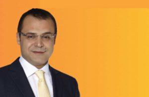 AKP'li eski vekilin damadına 12.8 milyonluk ihale