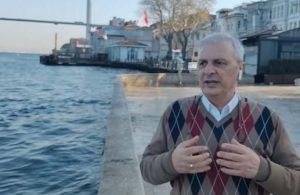 Faruk Bildirici satır satır deşifre etti: İşaret fişeği Fahrettin Altun'un hesabından geldi