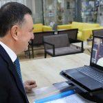 CHP'li 11 büyükşehir belediye başkanından ortak çağrı