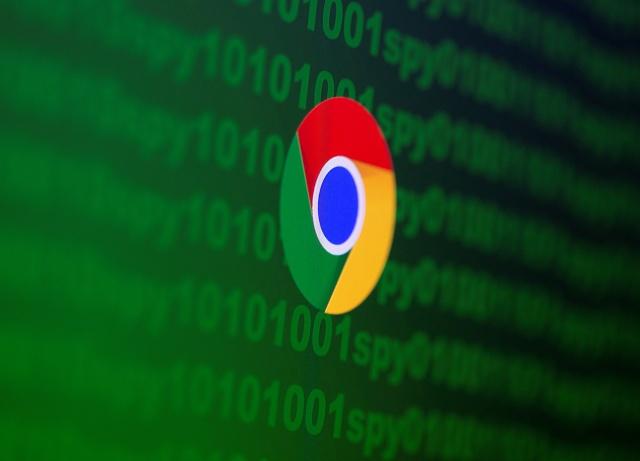 Chrome 88 güncellemesi yayınladı