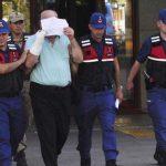 'Beni dövdüler' diye dava açan çocuk istismarcısı 40 bin lira tazminat ödeyecek