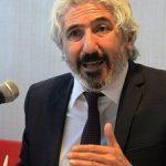Demirtaş'ın Avukatı Karaman: Kurgulanmış bir iddianame