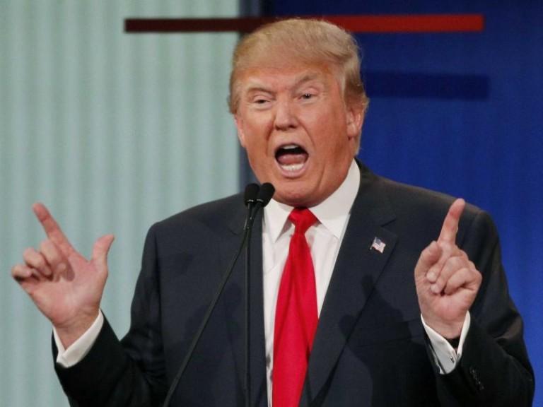 Trump'ın son girişimi de sonuçsuz kaldı
