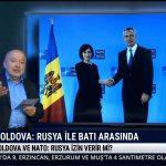10 fotoğrafta Moldova'nın öyküsü