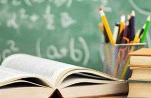 Liseliler yine sosyal medyanın gündeminde: '#TurkishStudentsLivesMatter'