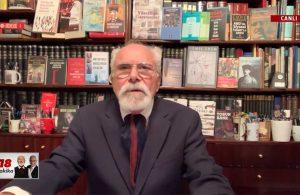 AKP neden 'türban' tartışmasına döndü? – 18 DAKİKA