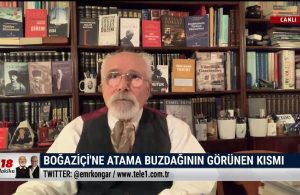 AKP, 'türban' tartışmalarının üstünü neden kapattı? – 18 DAKİKA