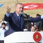 Ahlat Köşkü'ne 99 milyon TL daha harcanacak